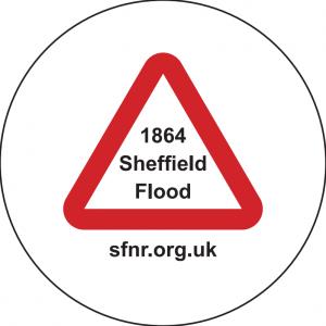 1864 Flood