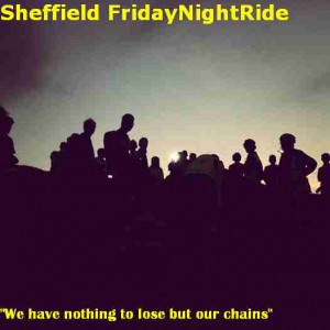 SFNR  on Quarry Hill, Redmires; The Sheffield Pals Sep '14
