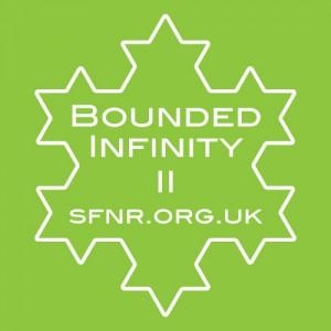 SFNR_2015-02-01_BoundedInfinity_2