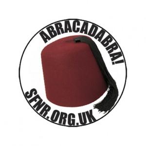 SFNR_2015-07-31 abracadabra